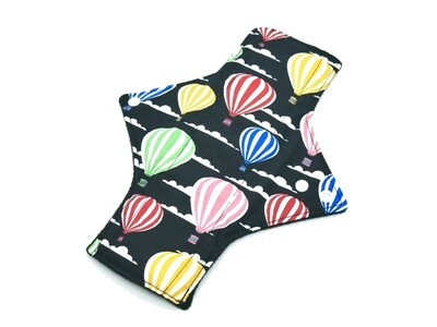 Flying High - Moderate Cloth Pad
