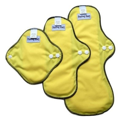 Yellow Starter set