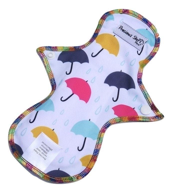 Umbrellas 01124