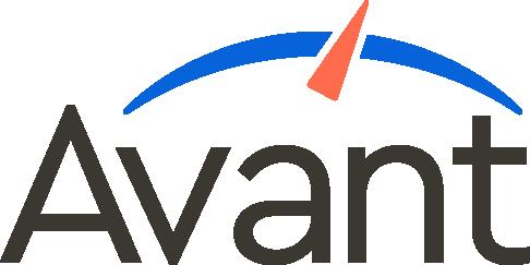 Avant Assessment, LLC's store
