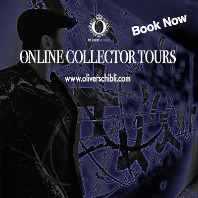 Online Collector Tours