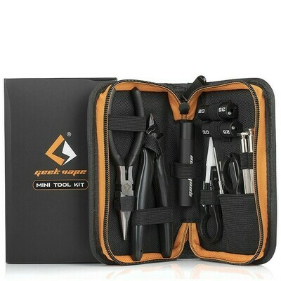 GeekVape 7pc Tool Kit