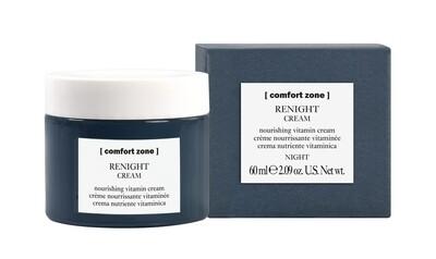 Renight Cream