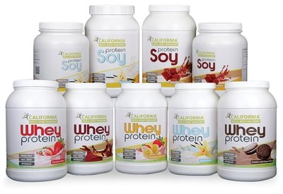 Weight Loss Store Supplements And Accessories California Medical