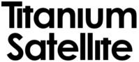 Titanium Satellite