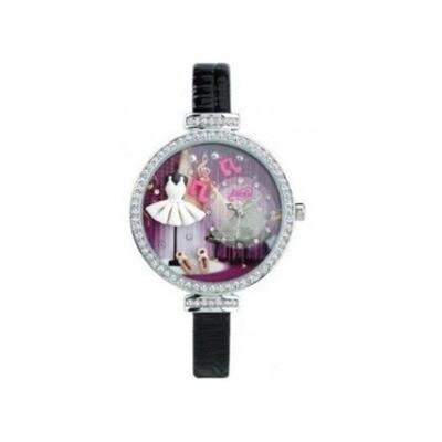orologio didofà BALLET GLAMOUR nero