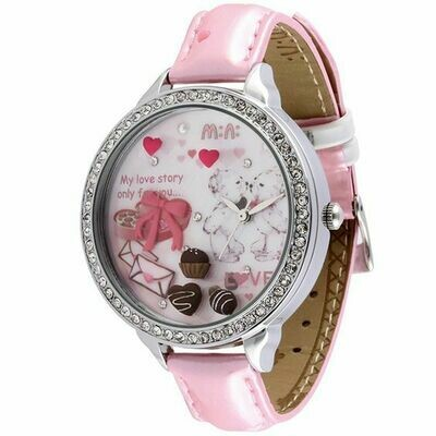 orologio didofà  dolce