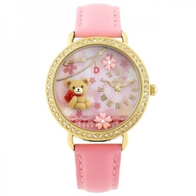 orologio didofà care bears