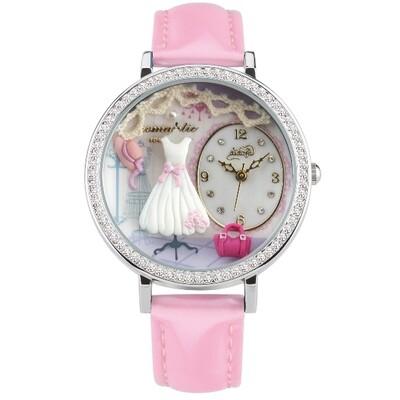 orologio didofà day glamour