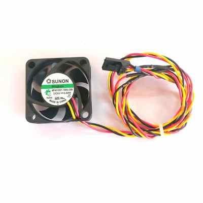 Prusa Mk3 Hotend Cooling Fan (5V)