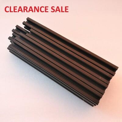 2020 V-Slot (Clearance Sale, Heavy Discount, Bundle-1)