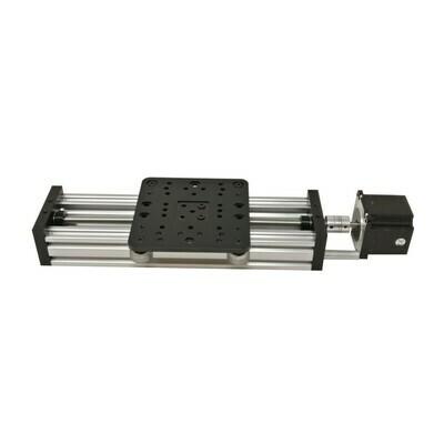 C Beam Linear Actuator XLarge Gantry