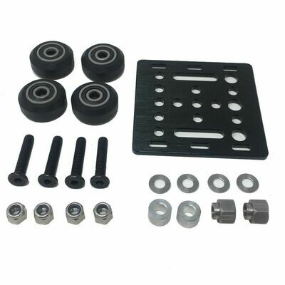 V Slot Gantry Kit 20mm