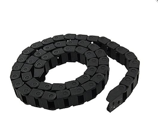 Drag Chain 15 x 30mm