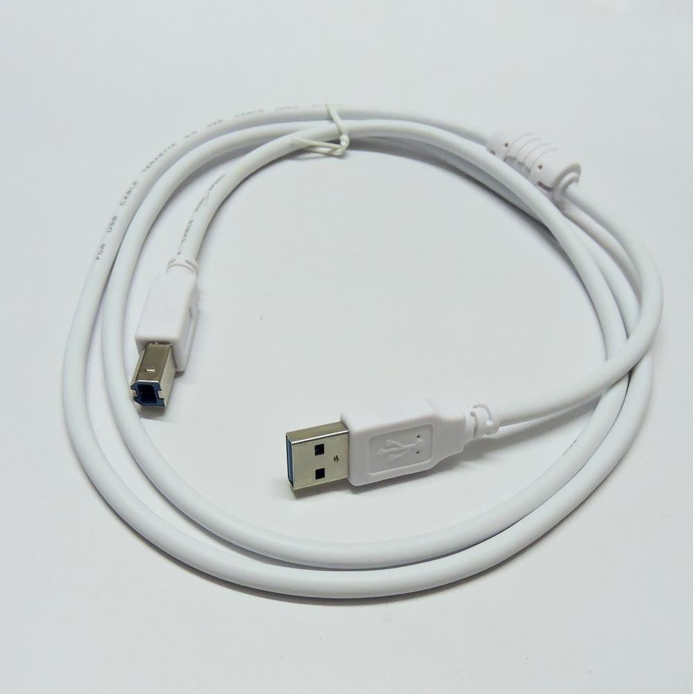 USB Cable for Arduino Mega/CNC Shield