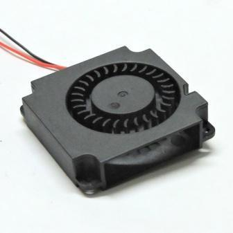 40mm Cooling Fan For Delta Printers