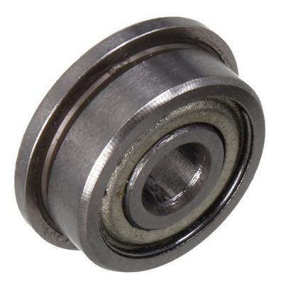 F623zz Flang Bearing for Delta/Kossel Mini