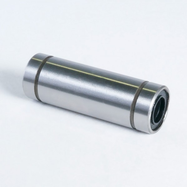 LM8LUU  Linear Bearing (45mm)