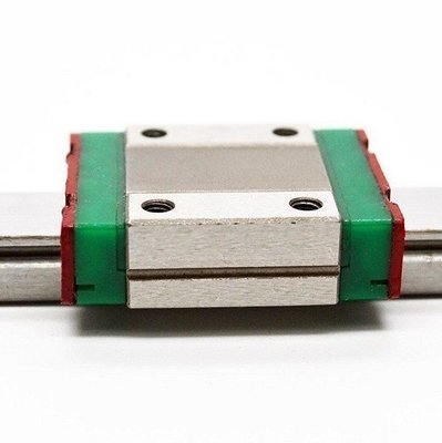 Original HIWIN Block for MGN9 Linear Rail