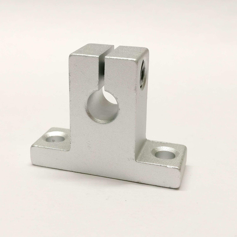 Shaft Support for 16mm shaft