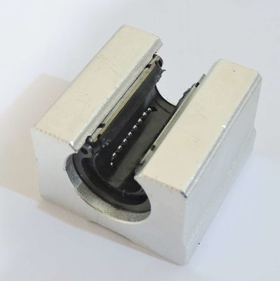Sliding Block for SBR-16mm linear rail guide