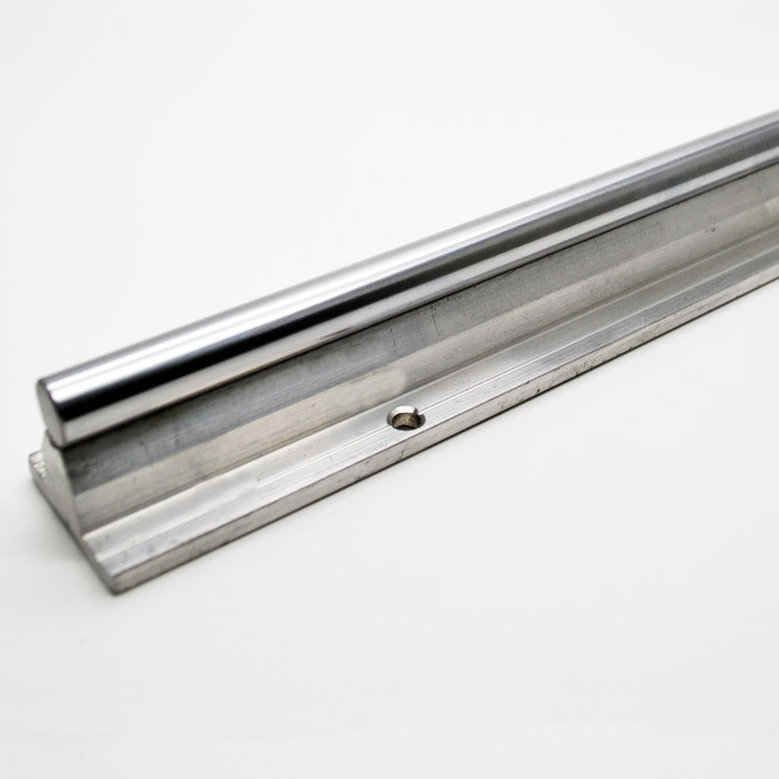 SBR25 Linear Rail Guide (1mtr)