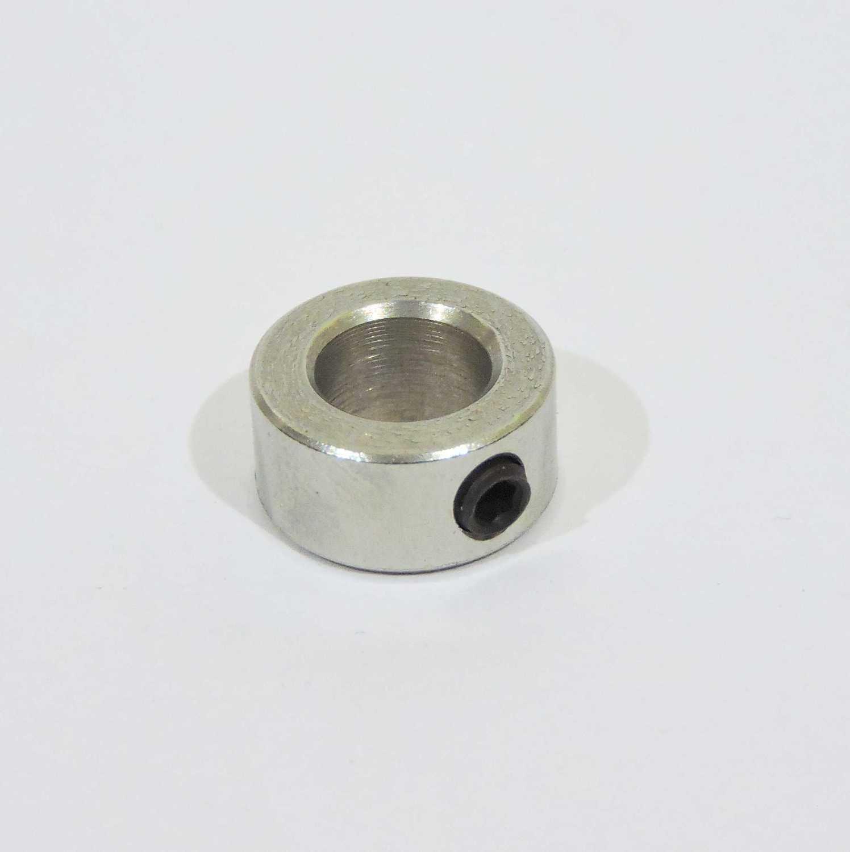 Lock Collar