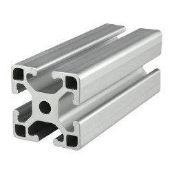 4040 T Slot Aluminium Extrusion Profile