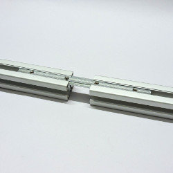 Long T nut/Joint Connector for 3030 T Slot