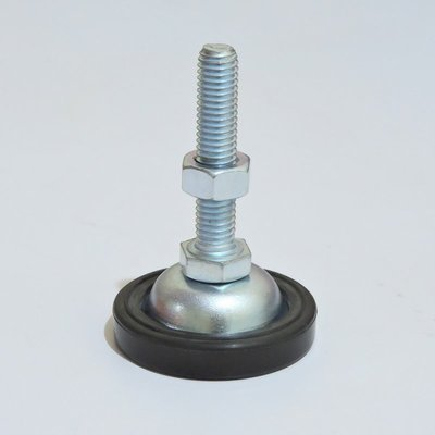 Foot Mount (H41RB) for 4040 T Slot