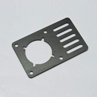 V-Slot Motor Mount Plate - Nema 23