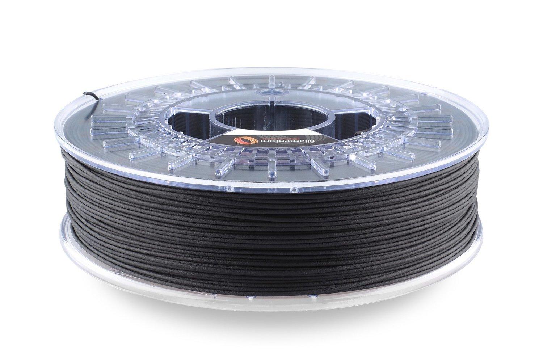 Fillamentum Nylon CF15 Carbon Fibre