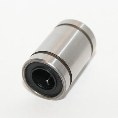 LM5UU Linear Bearing
