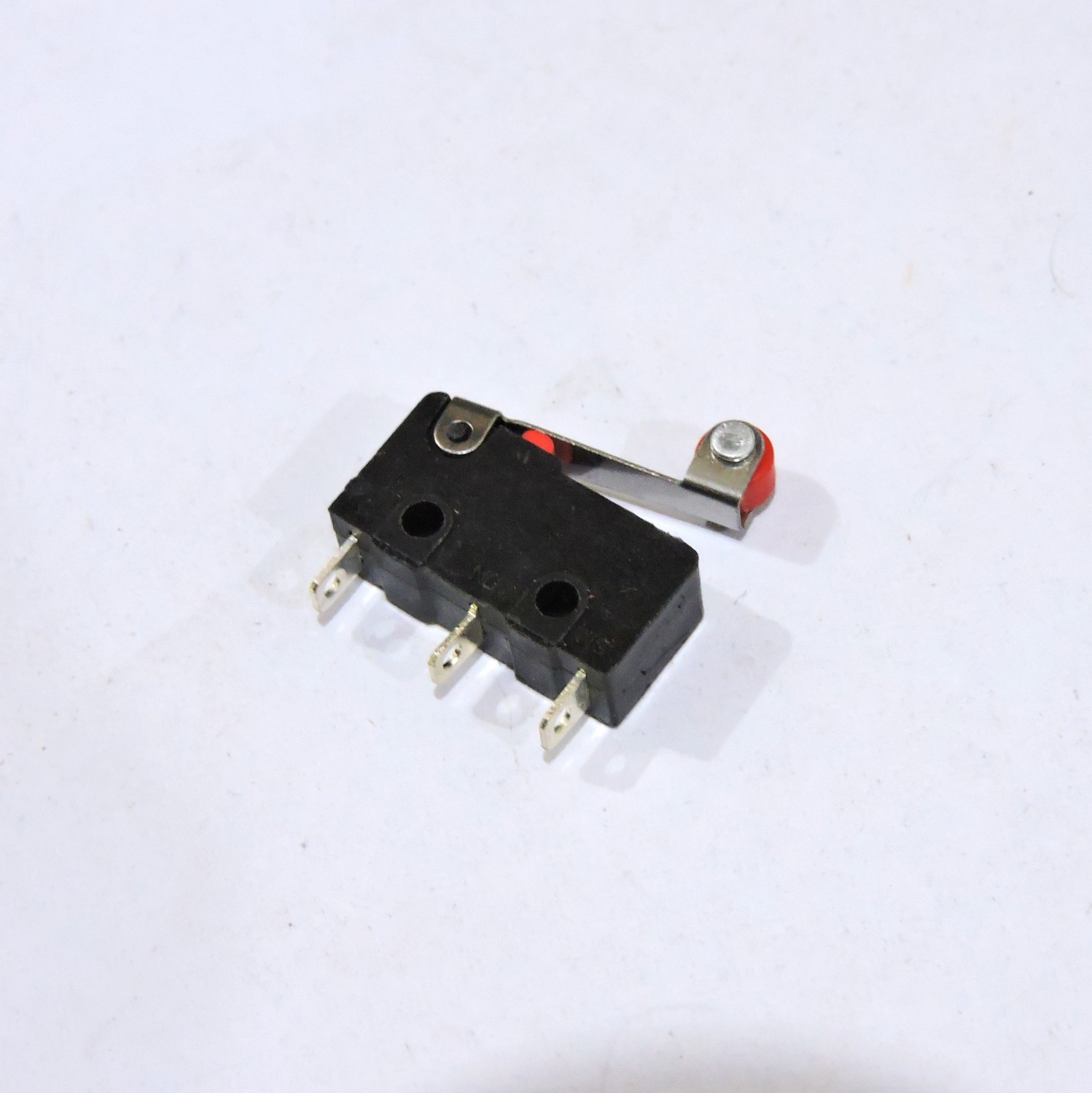 Limit Switch for CNC/3D Printers