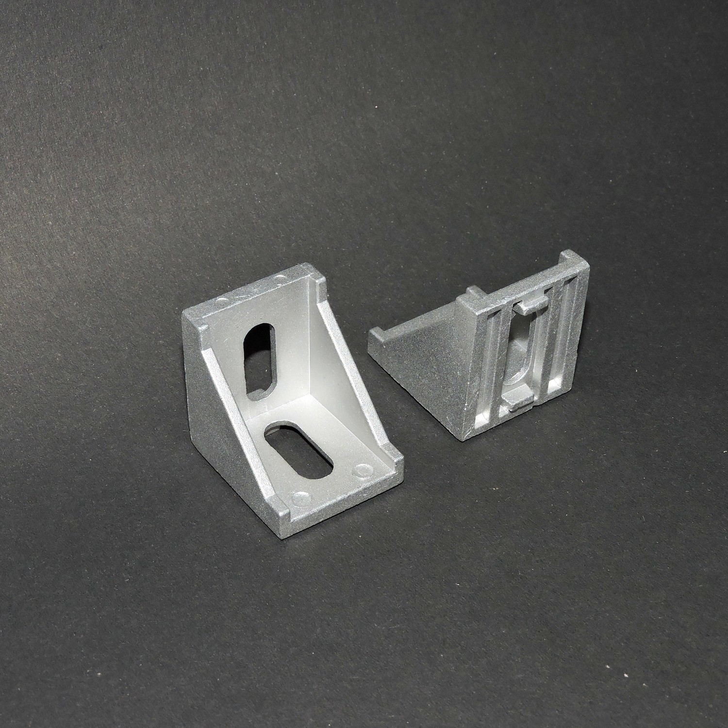 Corner Bracket for T Slot (4040)