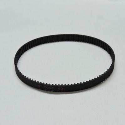 GT2 Closed Loop Belt (200)