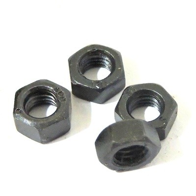 M5 - Hex Nut