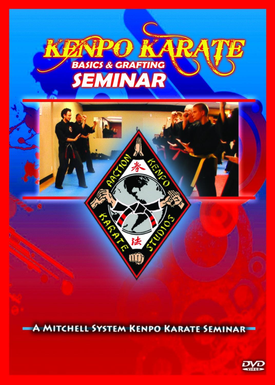Basics & Grafting Seminar