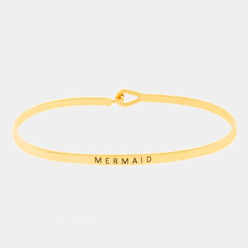 I AM a Mermaid WT-330550
