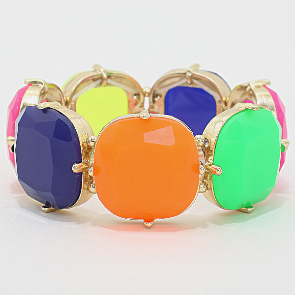 Candy Pop Bracelet WT-236662