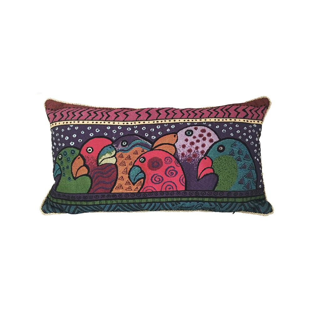 """Pillow Cover-Cushions Coverr-14"""" x 23"""" / 36cm x 60cm"""