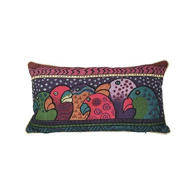 Pillow Cover-Cushions Coverr-14