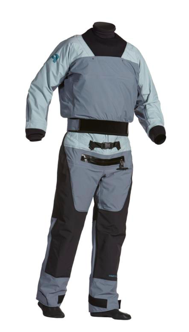 Immersion Research Arch Rival Drysuit (2020)