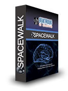 The Spacewalk
