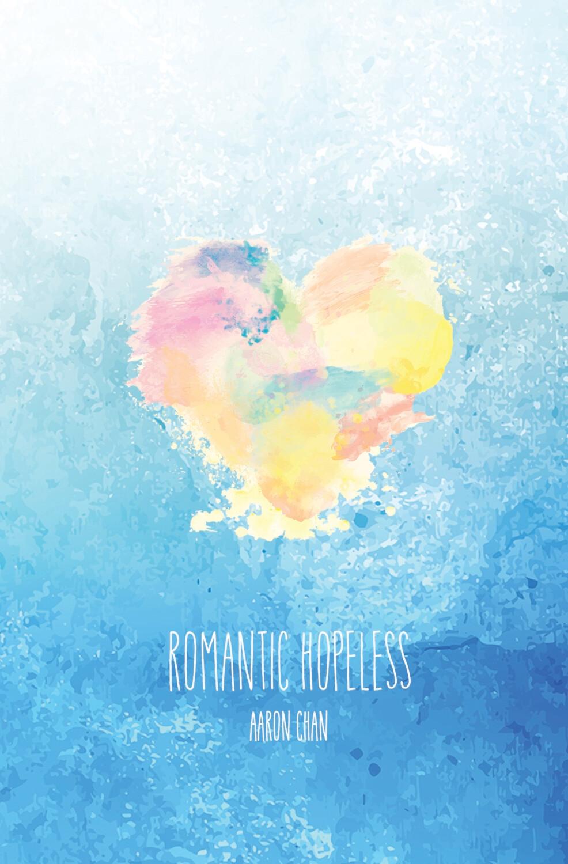 Romantic Hopeless