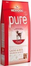 Pure Laks & Ris 12,5 kg