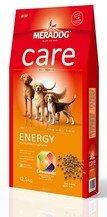 Energy 12,5 kg