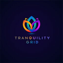 Tranquility Grid