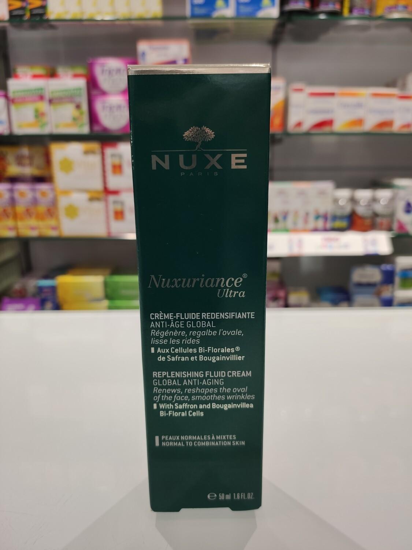 Nuxuriance Ultra Crema Fluido 50ml