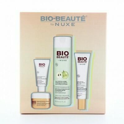Cofre Nuxe Bio-Beauté Mis Esenciales